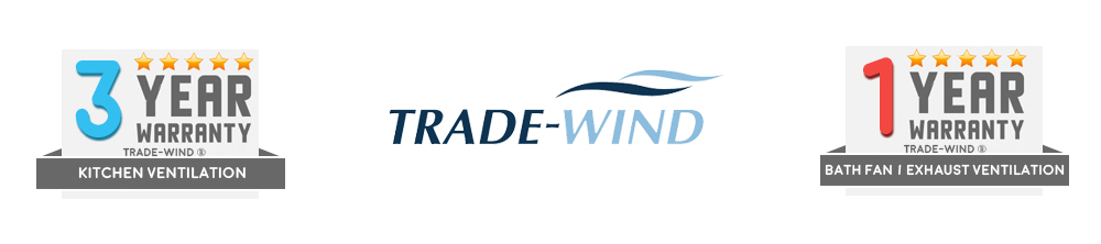 warranty_trade_wind_products